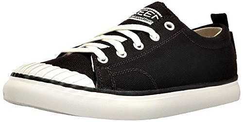 Shoe Styles Keen