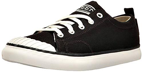 Keen Shoes Europe