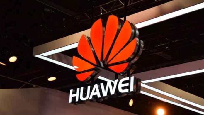 In Argentina Huawei is strong in network connectivity and in the cloud, betting on artificial intelligence and solar energy