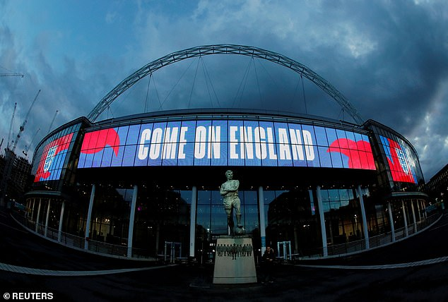 La propuesta de la FA para la Copa del Mundo 2030 de cinco naciones tiene pocas posibilidades de éxito