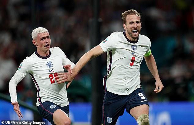 Danny Murphy analiza lo que pueden esperar los hombres de Inglaterra de Gareth Southgate y los duelos clave