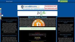 login bonusbitcoin com or register new