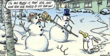Winter_Humor_2012_113