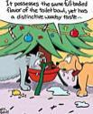 Winter_Humor_2012_118