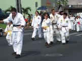 Waianae_Christmas_Parade_2012_by_Westside_Stories_06
