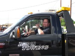 Waianae_Christmas_Parade_2012_by_Westside_Stories_22