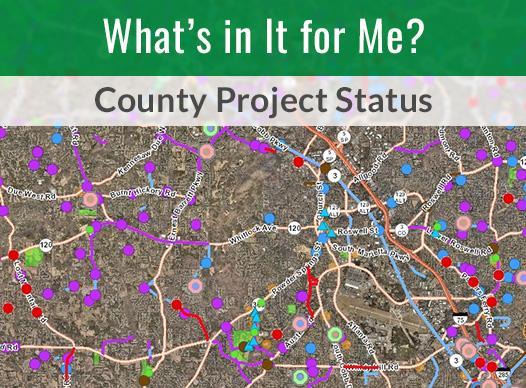Maps Gis Cobb County Georgia