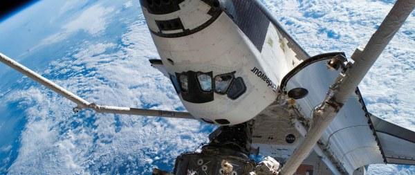 sDaZe - Kerbal Space Program Forums