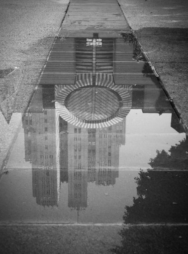 Reflections on Modern Art