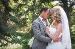 20140607_Jack_Bob_Wedding_610