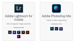adobe_mobile_apps_big