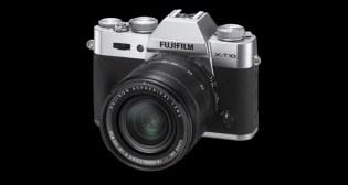 Fujifilm X-T10.product2.for Wordpress