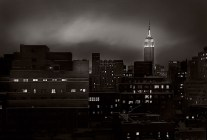 Versace_NYC02