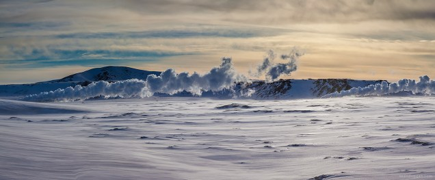 Duggan_Iceland_Geothermal