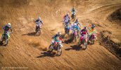 colinsmith_dirtbikes
