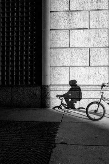 ©Valerie Jardin
