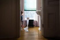 Everyday-Life-Family-and-Home-Photography-by-Clickin-Moms-Photographer-Sarah-Wilkerson-