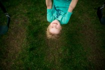 Everyday-Life-Family-and-Home-Photography-by-Clickin-Moms-Photographer-Sarah-Wilkerson-5450