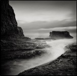 Dan-Hughes_davenport-beach