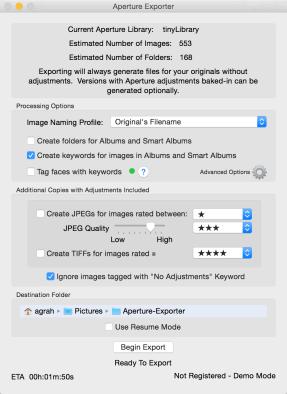 aperture_exporter