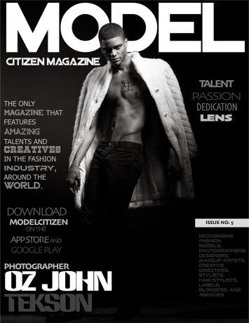 OzJohn-13-cover