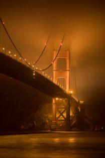 San Francisco with Dan Neri