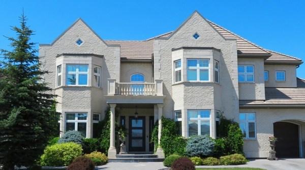 Northern Illinois Real Estate | John Daly Team