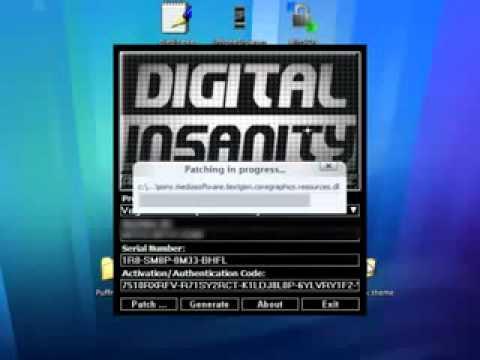 sony vegas pro 11.0 keygen free download