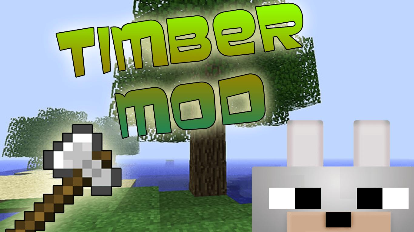 Free Play Minecraft Mods