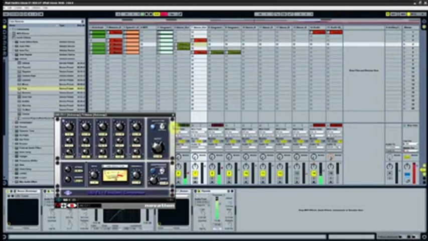 ableton 8 mac torrent