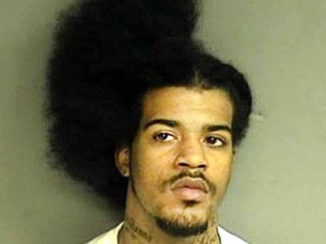Newest Black Men Shag Haircuts In Why You Must Experience Gumby Hairstyle At Least Once
