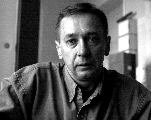 Wywiad z Waldemarem Milewiczem, który zginął w Iraku | Viva.pl