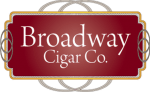 Broadway Cigar Co.