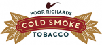 Poor Richard's Tobacco and News