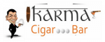 Karma Cigar Bar
