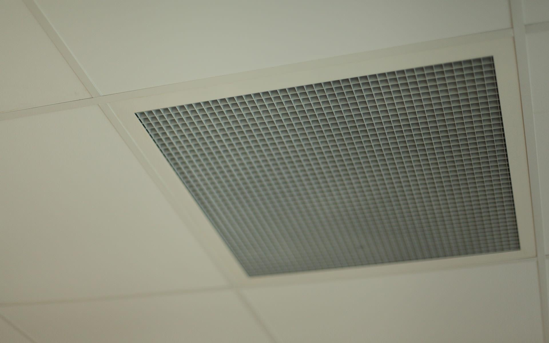 vented drop ceiling tiles ceilling