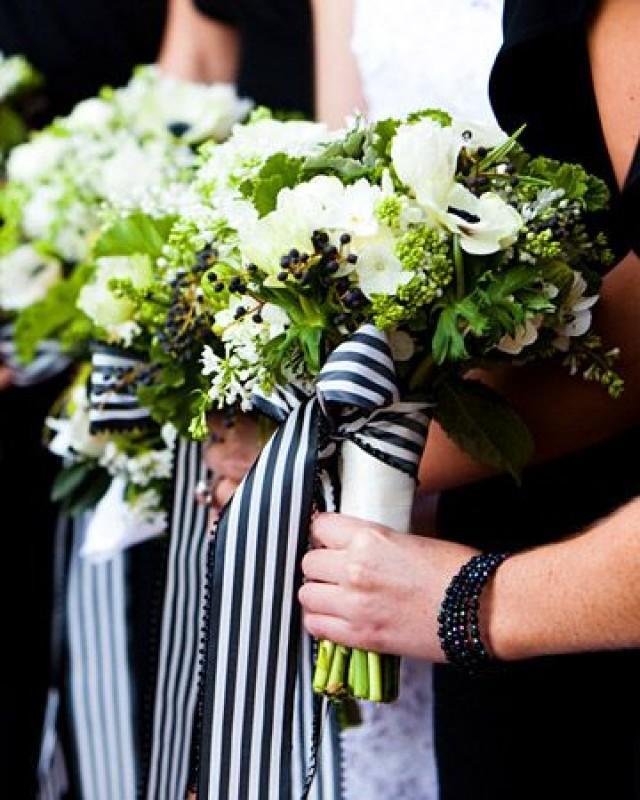 Real Weddings Martha Stewart