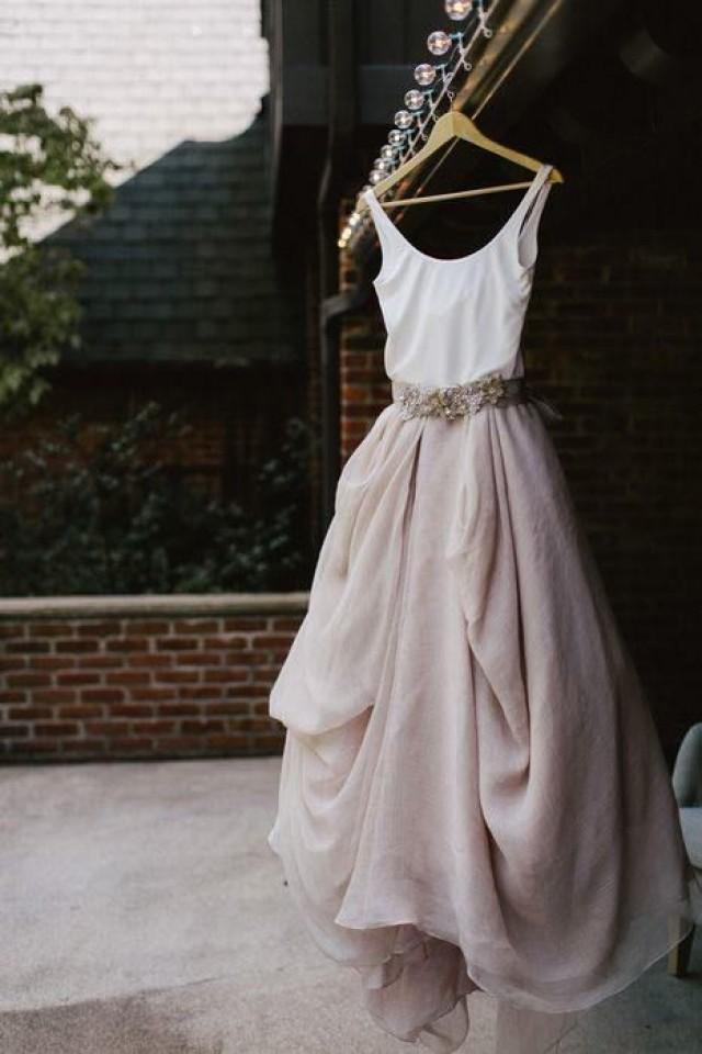 Invitation Reception Wedding Ideas