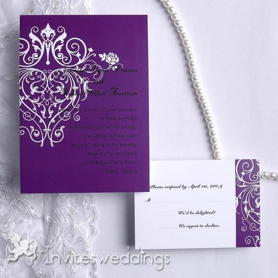 Cheap Invitations Online Wedding