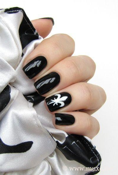 Nail Technician Course Newcastle Nsw Nails Polish