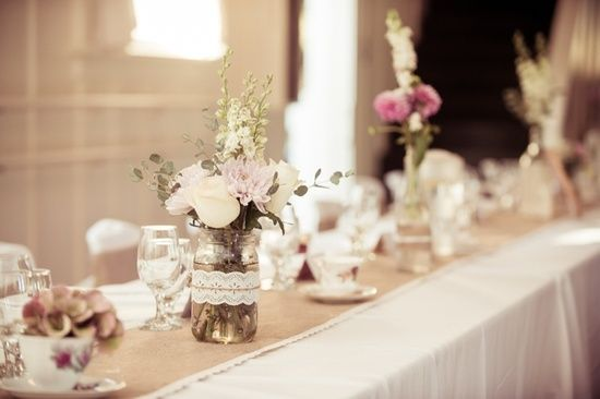 shabby-chic-wedding-centerpiece-ideas-zzz-shabby-chic-wedding ...