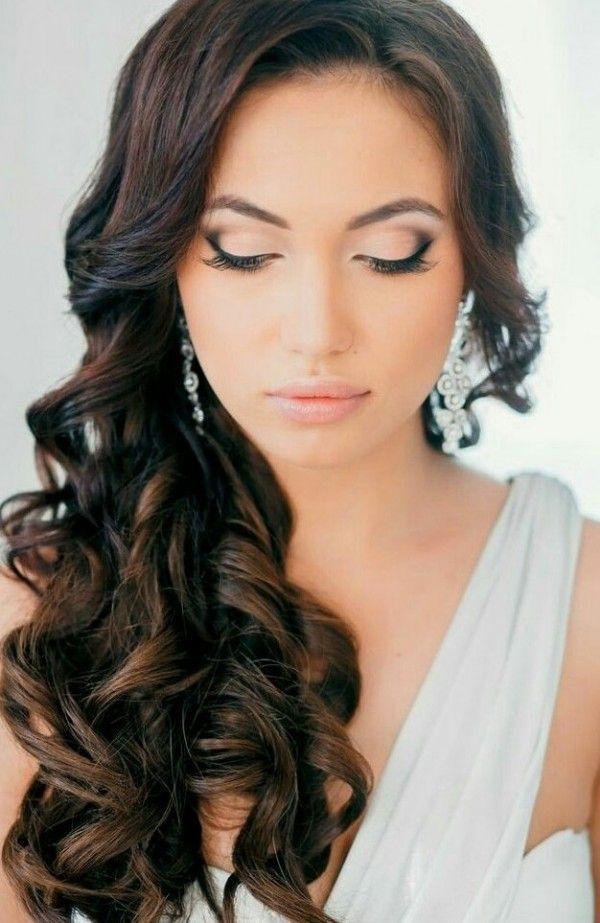 5 tipps fur die auswahl ihres hochzeits haar und make up