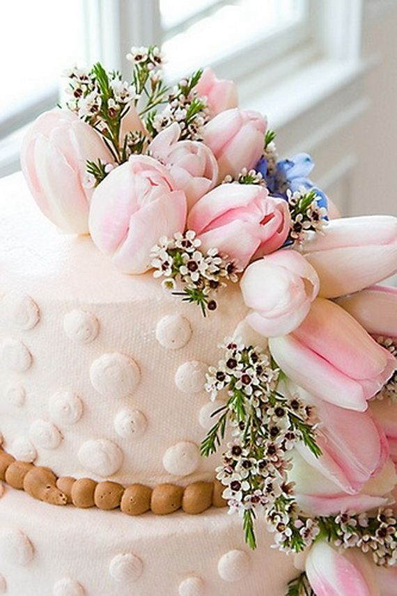 Image Result For Bridesmaid Jewelry Icing