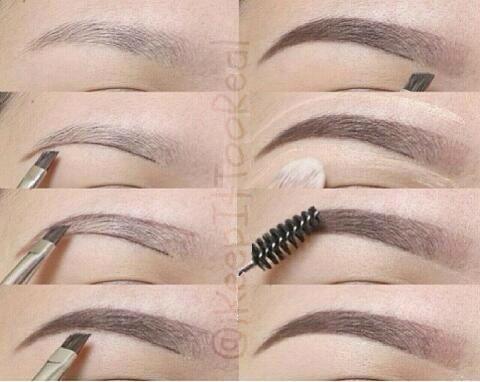 makeup eye makeup tutorial weddbook