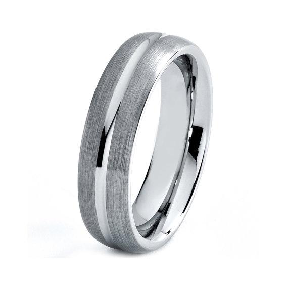 titanium wedding band men titanium rings mens wedding band titanium wedding titanium engagement ring wedding bands titanium women
