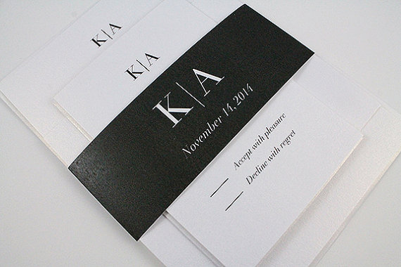 Elegant Modern Wedding Invitations 31 For Your Hd Image Picture Ideas With