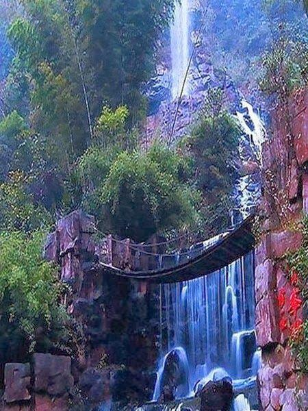 101 Most Beautiful Places To Visit Before You Die   Part V   2311814     101 Most Beautiful Places To Visit Before You Die   Part V
