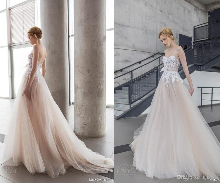 New Arrival Dreamy Ethereal Mira Zwillinger Stardust