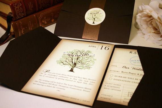 Lovely Nerdy Wedding Invitations Count The Fandoms In These Nerdy Wedding  Invitations 7 Nerdy Wedding Invitations