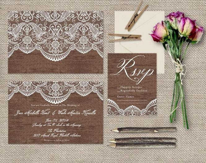 Black And Grey Wedding Invitations White Background With Large Fonts Creations Envelope Formal Style Printed